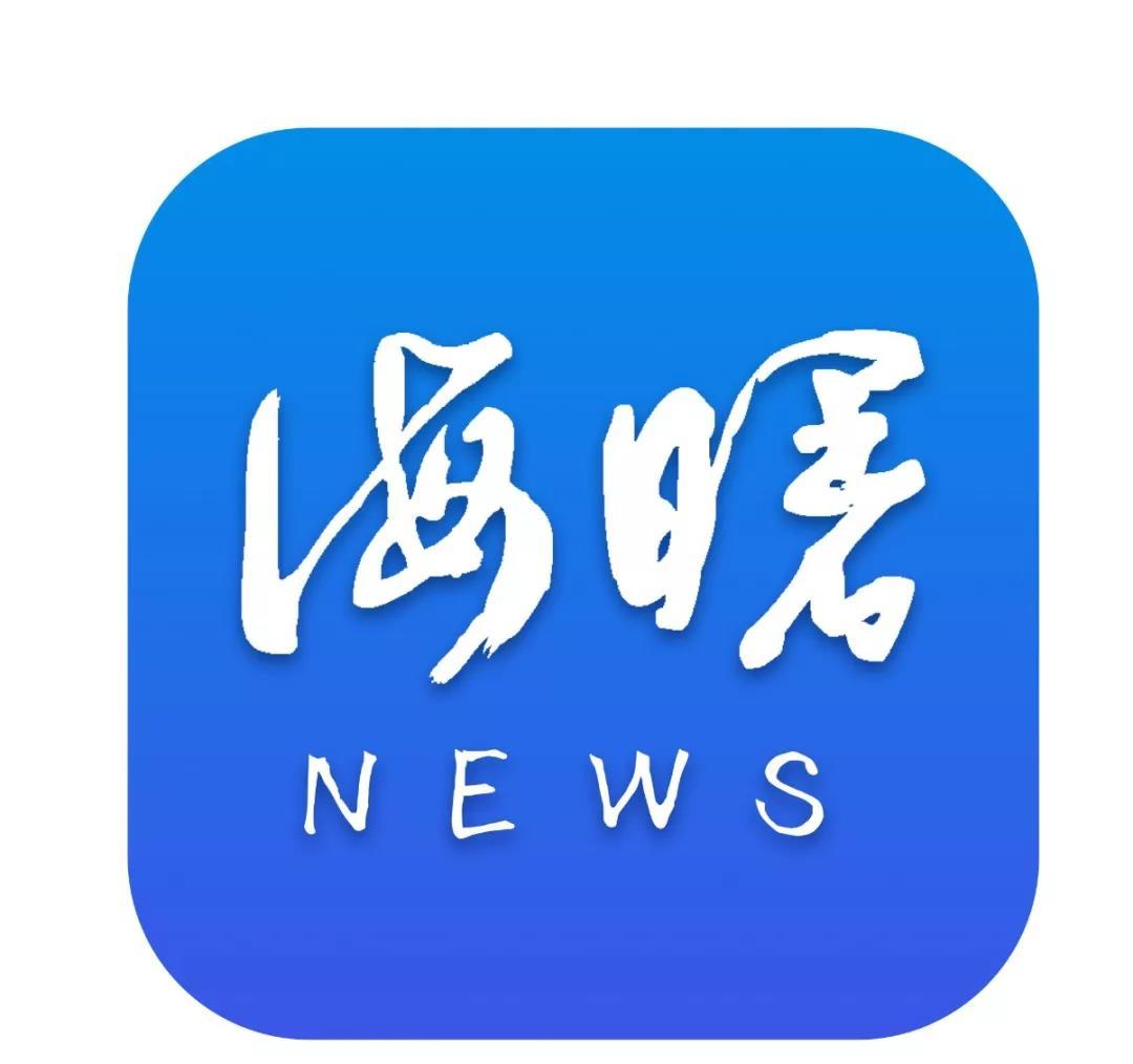 海曙新闻电视:最新地址